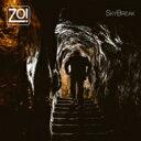 艺人名: Z - Zo! / Skybreak 輸入盤 【CD】