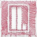 Artist Name: L - Letlive / If I'm The Devil 輸入盤 【CD】