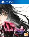 【送料無料】 Game Soft (PlayStation 4) / 【PS4】テイルズ オブ ベルセリア ≪Loppi・HMV限定特典付き≫ 【GAME】