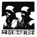 艺人名: M - Mstrkrft / Operator 輸入盤 【CD】