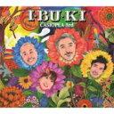 【送料無料】 CASIOPEA 3rd / I Bu Ki (+DVD) 【CD】