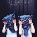 艺人名: T - The Temper Trap / Thick As Thieves 輸入盤 【CD】