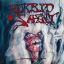 艺人名: M - 【送料無料】 Morbid Saint / Spectrum Of Death: Extended Edition 輸入盤 【CD】