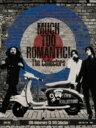 【送料無料】 THE COLLECTORS コレクターズ / MUCH TOO ROMANTIC!〜The Collectors 30th Anniversary CD / DVD Collection【完全受注限定生産】 【CD】