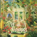 Flamingods / Majesty 輸入盤 【CD】