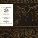 Instrumental Music - Beethoven ベートーヴェン / ピアノ・ソナタ第31番、第32番 エリック・ハイドシェック(1960年代) 輸入盤 【CD】