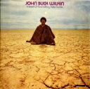 藝人名: J - 【送料無料】 John Buck Wilkin / In Search Of Food, Clothing, Shelter And Sex 輸入盤 【CD】