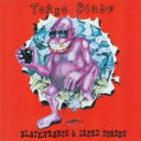 Artist Name: T - 【送料無料】 Tokyo Blade / Blackhearts & Jaded Spades -deluxe Edition- 【CD】