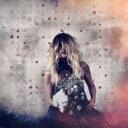Elizabeth Cook / Exodus Of Venus 輸入盤 【CD】