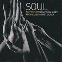 艺人名: I - 【送料無料】 Ivo Perelman / Soul 輸入盤 【CD】