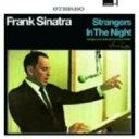 艺人名: F - Frank Sinatra フランクシナトラ / Strangers In The Night 輸入盤 【CD】
