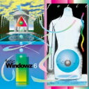 藝人名: F - fetic / Windowz 6 【CD】