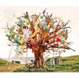 ������̵���� ���� ���䥫 / THIS IS ME ������10th anniversary BEST�� �ڽ�����������ס� ��CD��