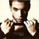 Prince プリンス / Hits 2 輸入盤 【CD】