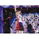 【送料無料】 乃木坂46 / 乃木坂46 3rd YEAR BIRTHDAY LIVE 2015.2.22 SEIBU DOME (DVD)【完全生産限定盤】 【DVD】