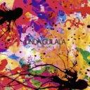 Artist Name: L - Linda Guilala / Psiconautica 輸入盤 【CD】