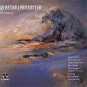 Artist Name: R - 【送料無料】 Rebecka Larsdotter / Whirlwind 輸入盤 【CD】