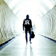 Alan Walker / Faded 輸入盤 【CDS】