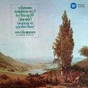 Composer: Sa Line - Schumann シューマン / 交響曲第3番『ライン』、『ファウスト』序曲 オットー・クレンペラー & ニュー・フィルハーモニア管弦楽団 【CD】