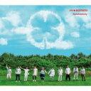 【送料無料】 HY+BIGMAMA / Synchronicity 【初回限定盤】 【CD】