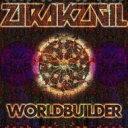 Zirakzigil / Worldbuilder 輸入盤 【CD】