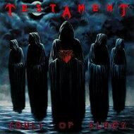Testament テスタメント / Souls...の商品画像