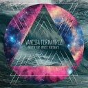 【送料無料】 Vanessa Fernandez / When The Levee Breaks 輸入盤 【SACD】