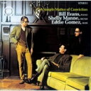 艺人名: B - Bill Evans (Piano) ビルエバンス / Simple Matter Of Conviction 【SHM-CD】