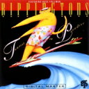藝人名: R - Rippingtons リッピントンズ / Tourist In Paradise 【SHM-CD】