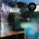 Artist Name: L - Lone / Levitate 輸入盤 【CD】