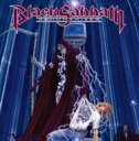 【送料無料】 Black Sabbath ブラックサバス / Dehumanizer (2CD Deluxe Edition) 【SHM-CD】