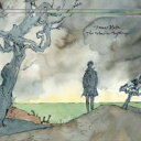 James Blake ジェームズブレーク / Colour In Anything 輸入盤 【CD】