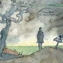 艺人名: J - James Blake ジェームズブレーク / Colour In Anything 輸入盤 【CD】