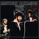 【送料無料】 Monty Alexander モンティアレキサンダー / Live At The Montreux Festival 【LP】