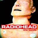 Radiohead レディオヘッド / Bends 【LP】
