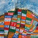 Artist Name: R - Radiohead レディオヘッド / Hail To The Thief 輸入盤 【CD】