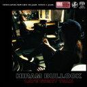 Artist Name: H - 【送料無料】 Hiram Bullock ハイラムブロック / Late Night Talk 【SACD】