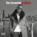 【送料無料】 R Kelly アールケリー / Essential R. Kelly 【LP】