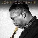 John Coltrane ジョンコルトレーン / Best Of 1957-1962 (180g Clear Vinyl) 【LP】