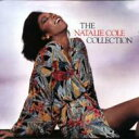 Artist Name: N - Natalie Cole ナタリーコール / Collection 輸入盤 【CD】