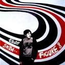 Elliott Smith エリオット・スミス / Figure 8 輸入盤 【CD】