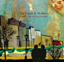 艺人名: F - 【送料無料】 Frank And Walters / Songs For The Walking Wounded 輸入盤 【CD】