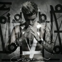 【送料無料】 Justin Bieber ジャスティンビーバー / Purpose - Japan Super Deluxe Edition (+DVD+ポスタ...