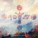 Artist Name: Ra Line - Rovo ロボ / selected 2008-2013 【CD】