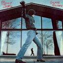 Billy Joel ビリージョエル / Glass Houses (180g) 【LP】