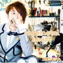 コタニキンヤ. / raremetal heart 【CD Maxi】
