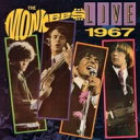 Monkees モンキーズ / Live 1967-50th Anniversary Edition 【LP】