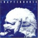 【送料無料】 Chapterhouse チャプターハウス / Whirlpool 輸入盤 【CD】