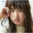 【送料無料】 當山みれい / My Way 【CD】