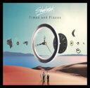 【送料無料】 Shakatak シャカタク / Times And Places 【Hi Quality CD】